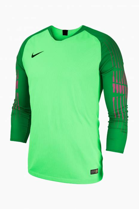 Tričko Nike Gardien II GK LS