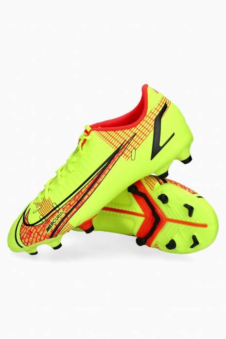 Korki Nike Mercurial Vapor 14 Academy FG/MG Junior