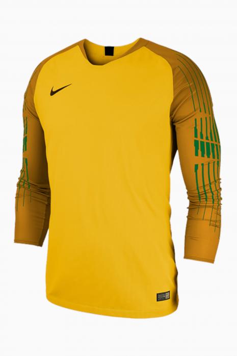 Koszulka Nike Gardien II GK LS Junior
