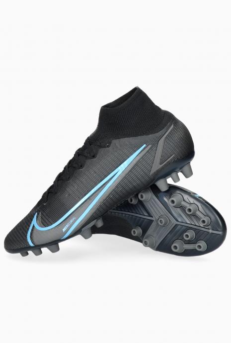 Turfy Nike Mercurial Superfly 8 Elite AG-PRO