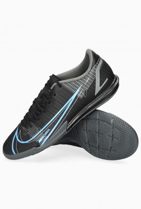 Halovky Nike Mercurial Vapor 14 Academy IC