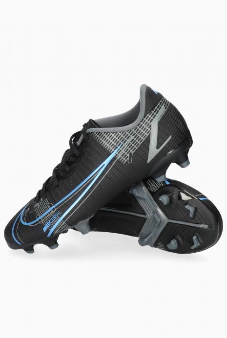 Lisovky Nike Mercurial Vapor 14 Academy FG/MG Junior