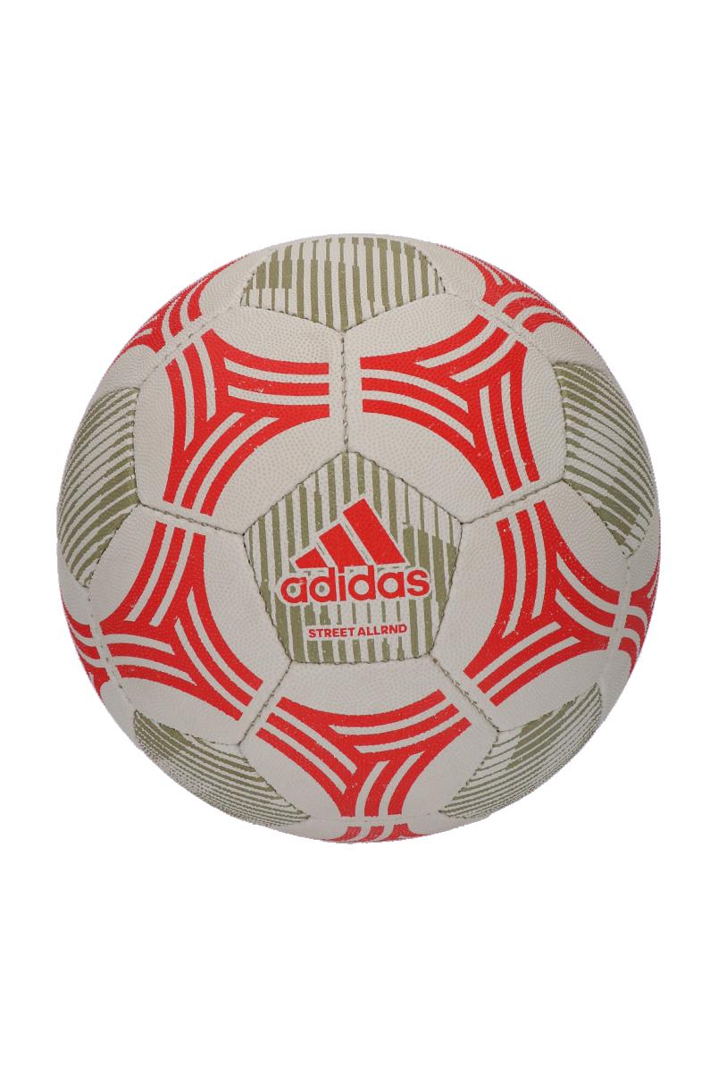 Género Bombardeo Fielmente  Ball adidas Tango Street Allround size 5 | R-GOL.com - Football boots &  equipment