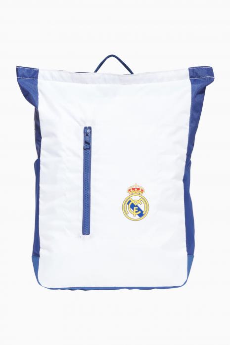 Plecak adidas Real Madryt
