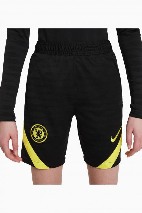 Spodenki Nike Chelsea FC Strike Junior