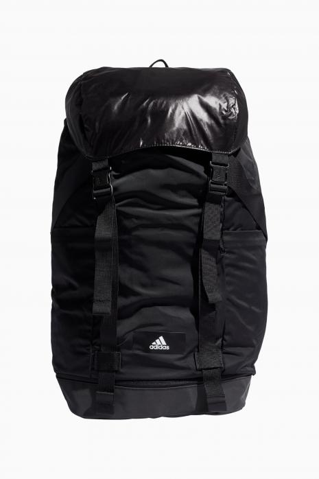 Plecak adidas Sports Functional