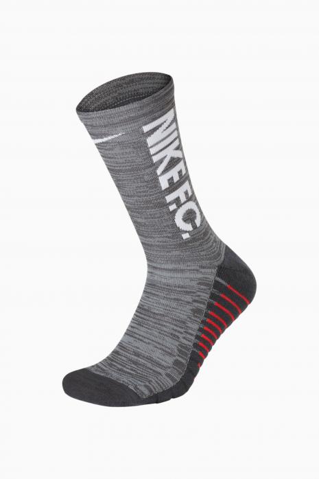 Ponožky Nike FC GFX Crew