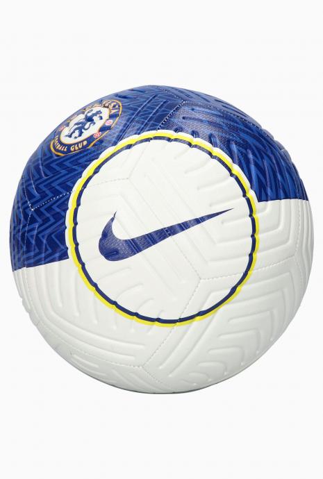 Lopta Nike Chelsea FC Strike veľkosť 4