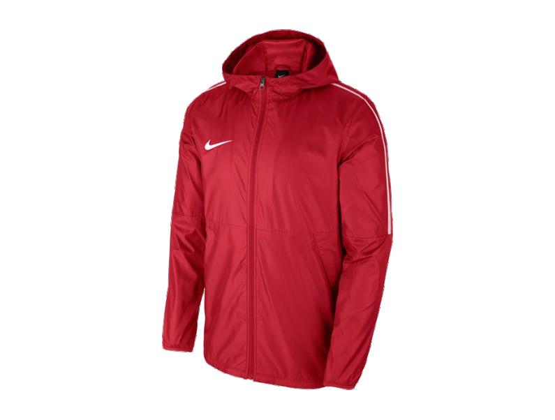 Rain jacket Nike Park 18 | R-GOL.com - Football boots \u0026 equipment