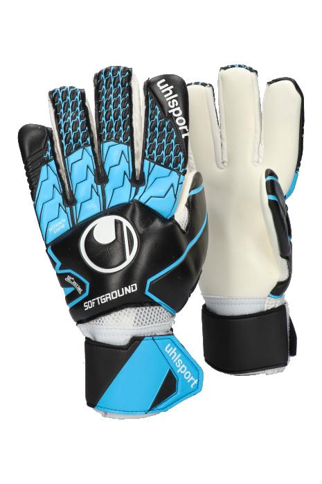 Rękawice Uhlsport Soft HN