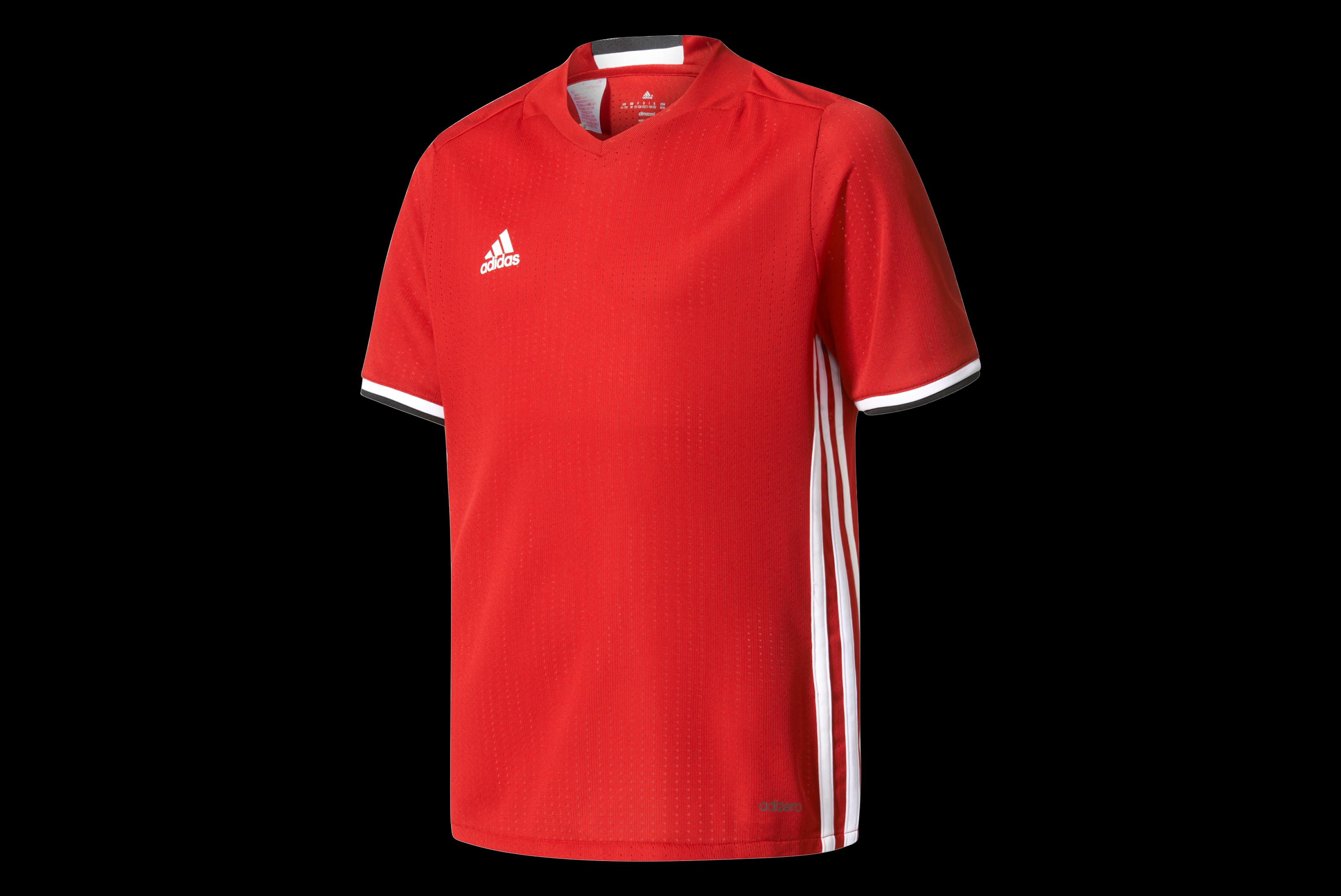 T Shirt Adidas Condivo 16 Junior Ac5235 R Gol Com Football Boots Equipment [ 2200 x 3293 Pixel ]