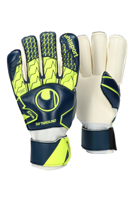 Mănuși Uhlsport Soft RF