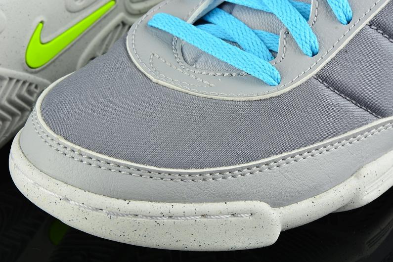 detrás Impulso Celda de poder  Nike Davinho 580452-074 | R-GOL.com - Football boots & equipment
