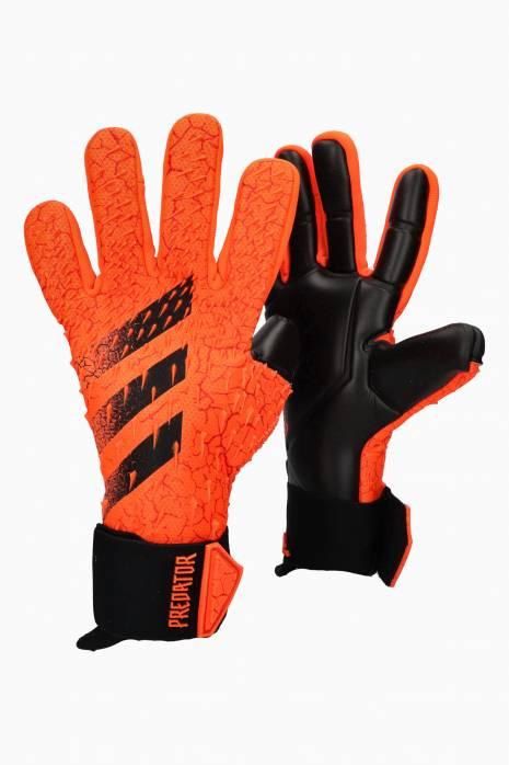 Brankárske rukavice adidas Predator GL Competition