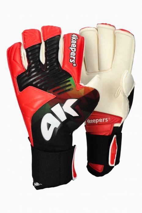 Rękawice 4keepers Neo Drago RF Junior