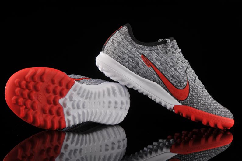 Nike Vapor 12 Pro NJR TF AO4703-170   R