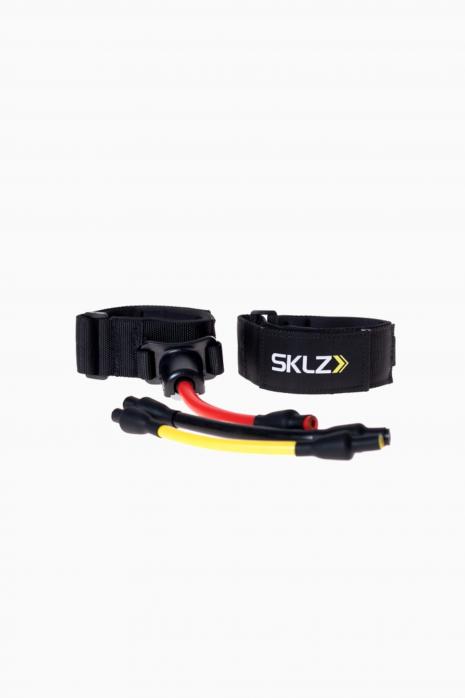 Pomůcka pro trénink nohou SKLZ - Lateral Resistor Pro