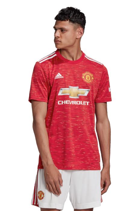 Manchester United R Gol Com Football Boots Equipment