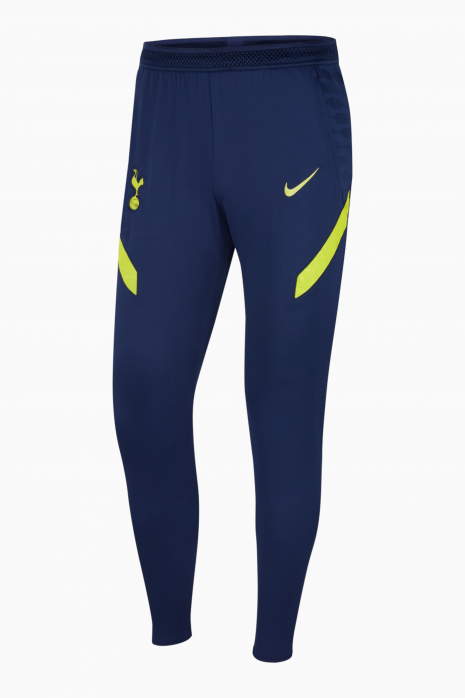 Spodnie Nike Tottenham Hotspur Dry Strike