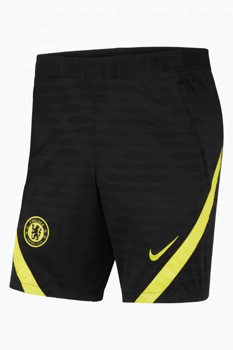 Šortky Nike Chelsea FC Strike