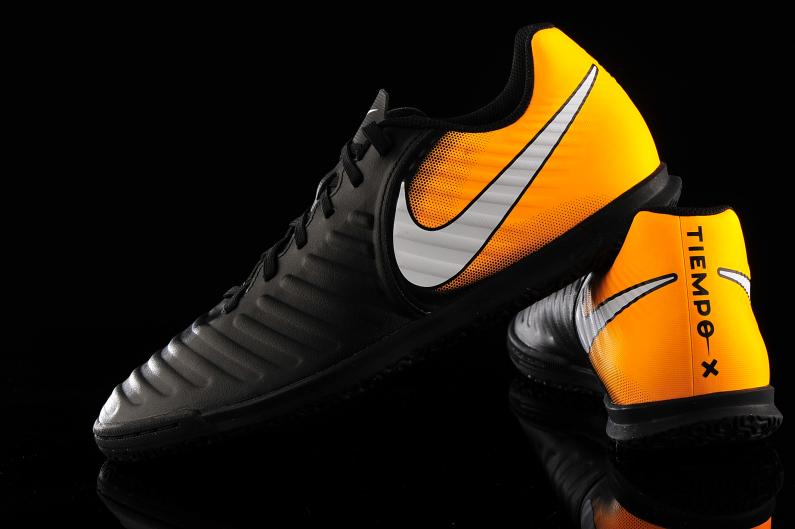 Nike TiempoX Rio IV IC 897769 414   R
