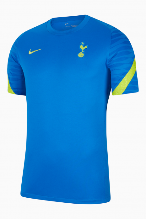 Tričko Nike Tottenham Hotspur 21/22 Strike Top SS