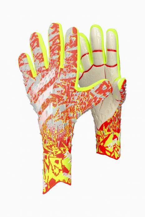 Rękawice adidas Predator GL Pro