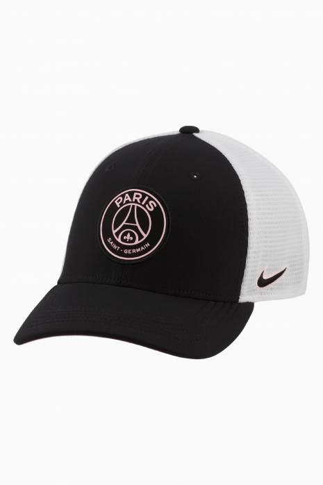 Czapka Nike PSG AROBILL C99