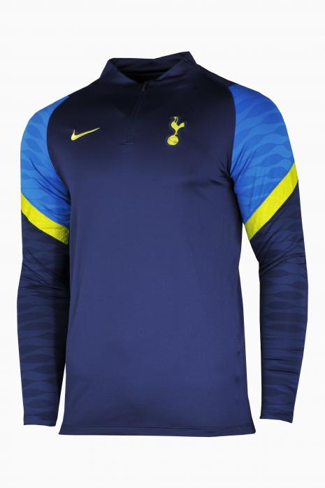 Bluza Nike Tottenham Hotspur Dry Strike Dril Top