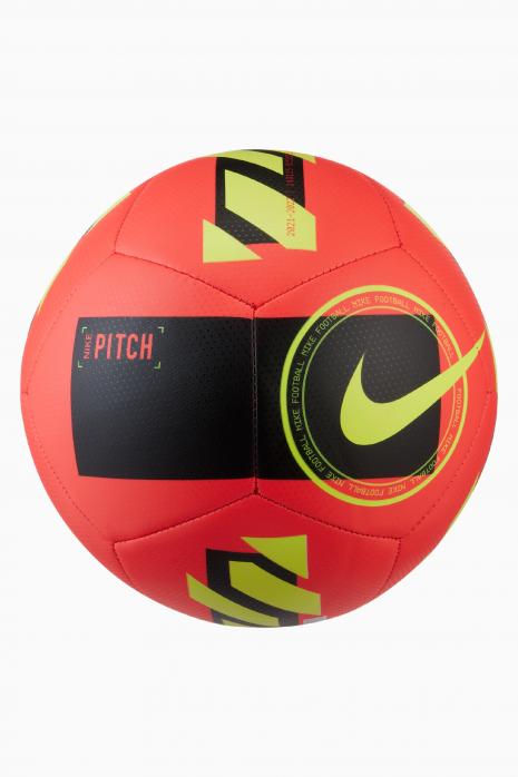 Piłka Nike Pitch rozmiar 4