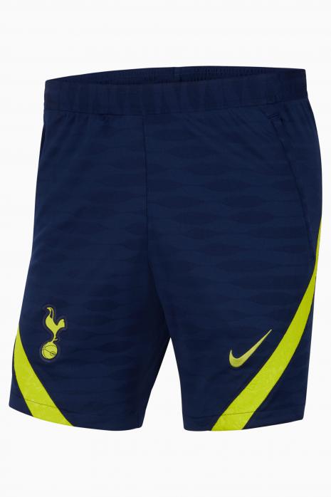 Šortky Nike Tottenham Hotspur 21/22 Strike