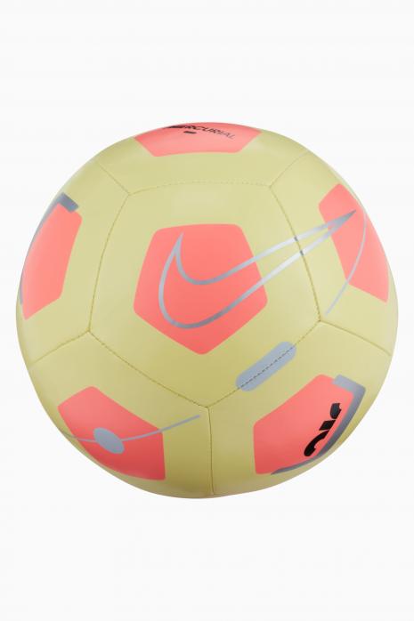 Piłka Nike Mercurial Fade 21 rozmiar 4