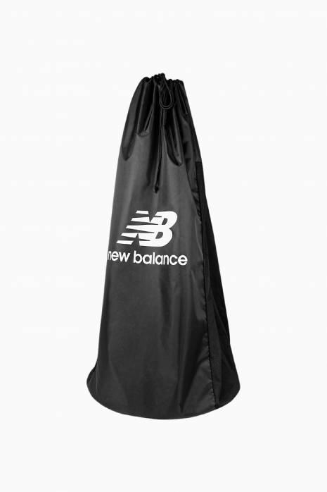 Taška na míče New Balance Team Ball Sack