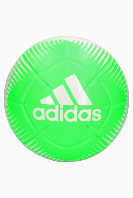Piłka adidas EPP II Club rozmiar 5