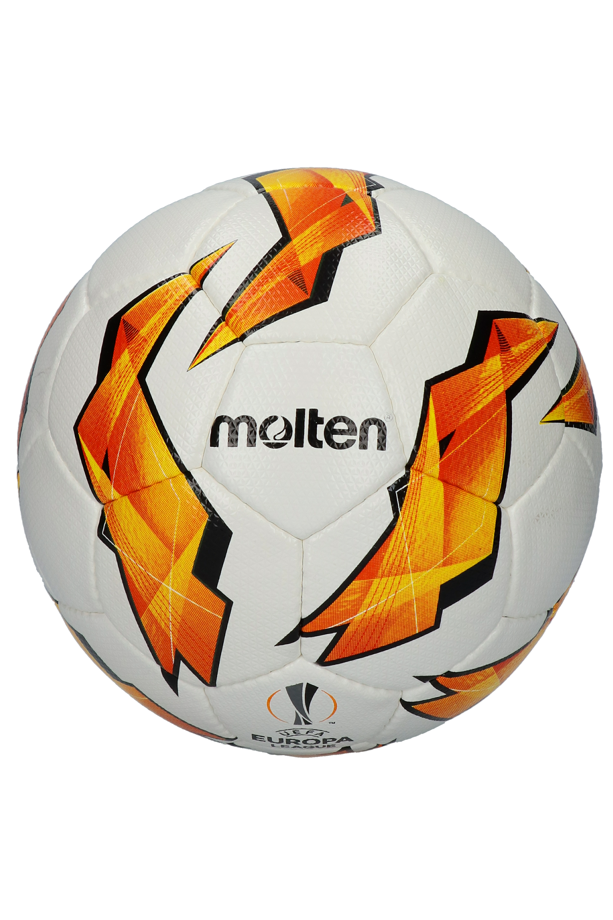 ball pilka molten uefa europa league replica size 5 r gol com football boots equipment ball pilka molten uefa europa league replica size 5