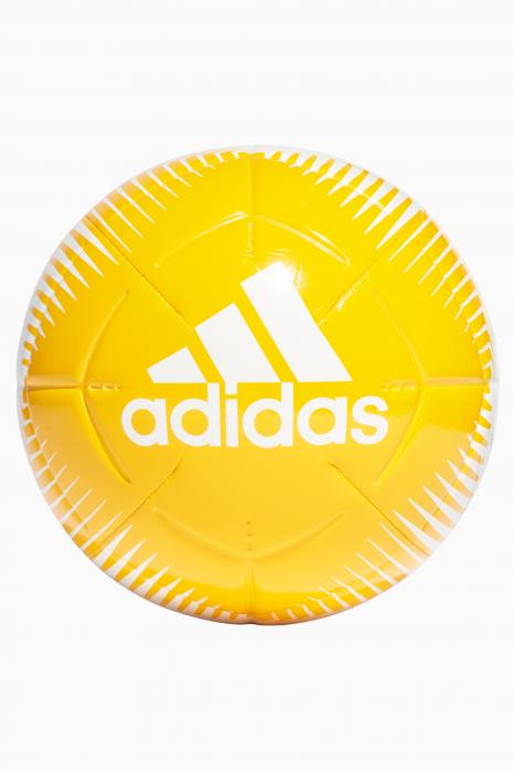 Lopta adidas EPP II Club veľkosť 4