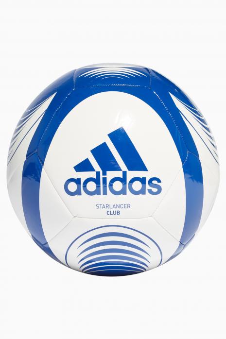 Piłka adidas Starlancer Club rozmiar 3