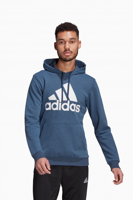 Bluza adidas Essentials BIG LOGO