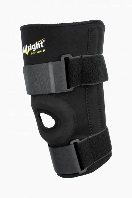 Chránič na koleno ALLRIGHT