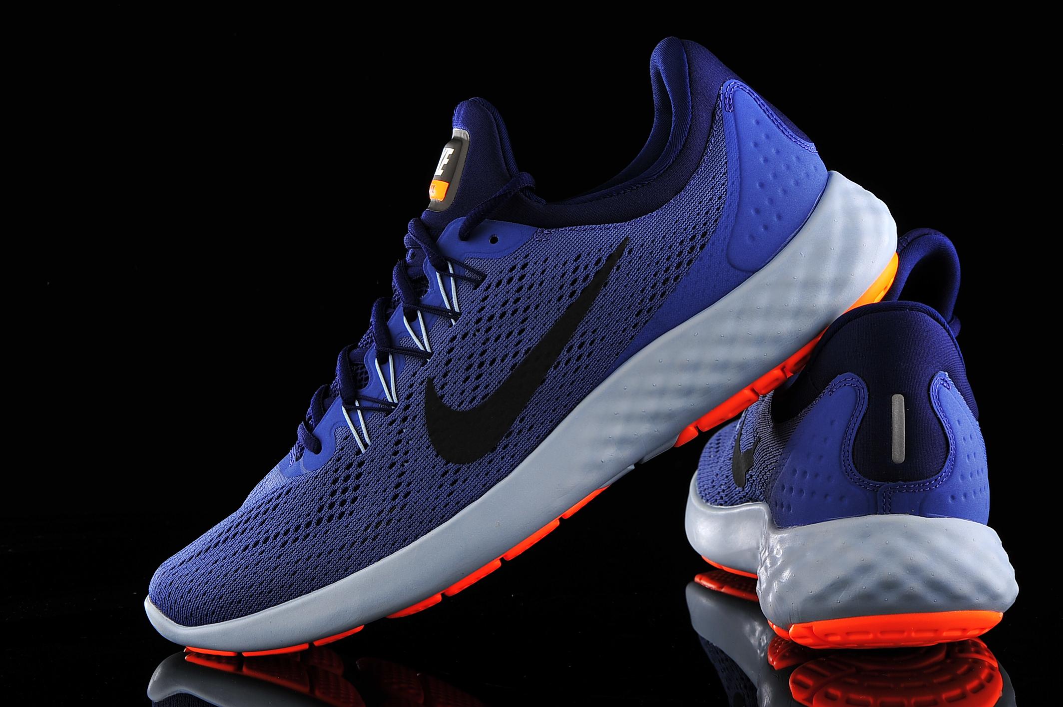 Nike Lunar Skyelux 855808-406   R-GOL