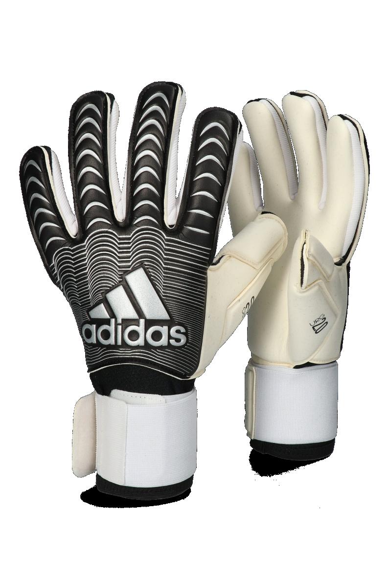 pierna Defectuoso Oceano  Gloves adidas Classic Pro   R-GOL.com - Football boots & equipment
