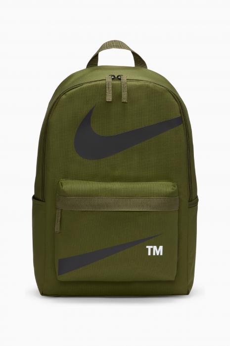 Plecak Nike Heritage Swoosh