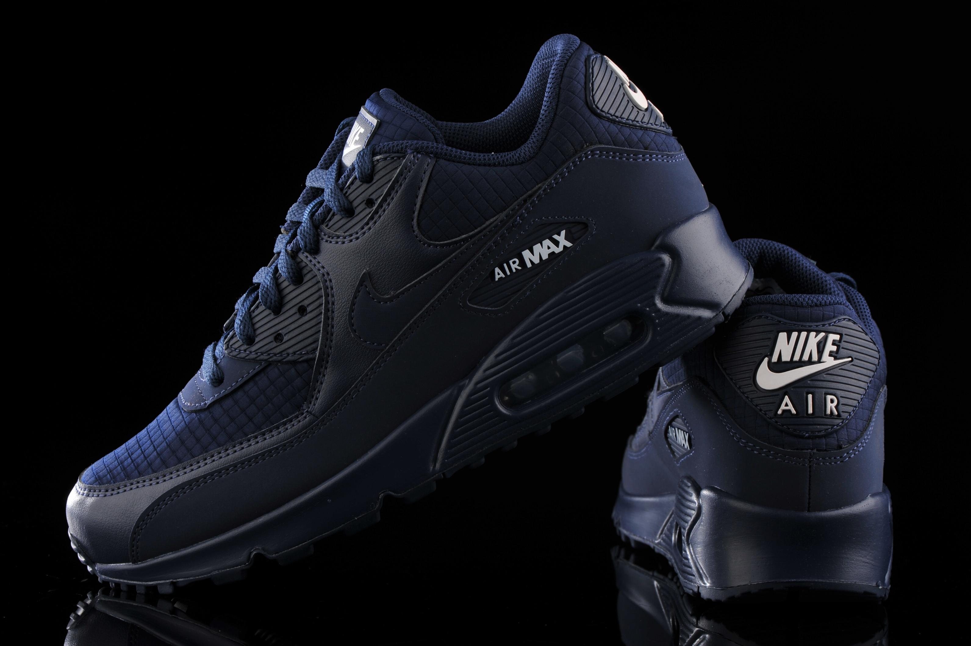 Nike Air Max 90 Essential AJ1285-404