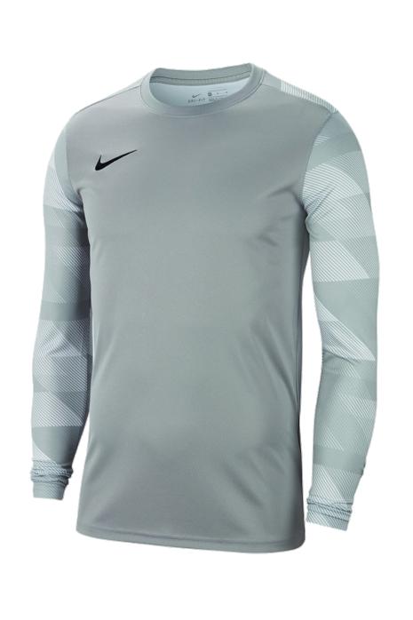 Mikina Nike Dry Park IV LS GK Junior