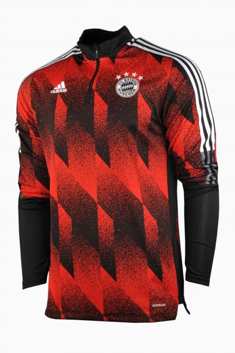 Bluză adidas FC Bayern Training Top