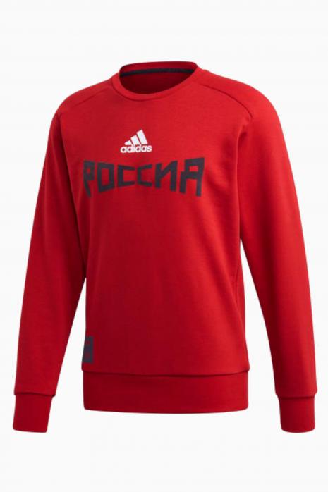 Bluza adidas Rosja SEASONAL SPECIAL