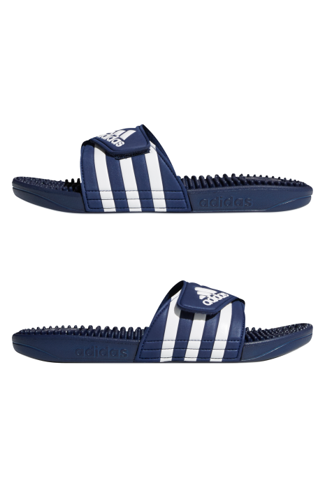 Šľapky adidas Adissage