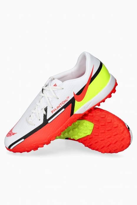 Turfy Nike Phantom GT2 Academy TF
