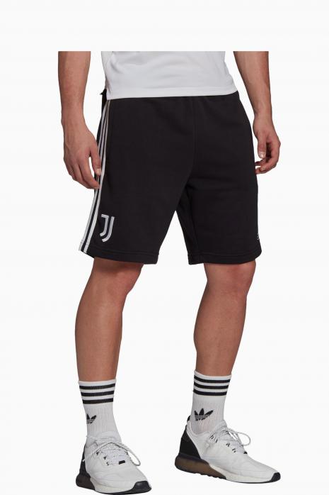 Šortky adidas Juventus FC 21/22 3S Sweat