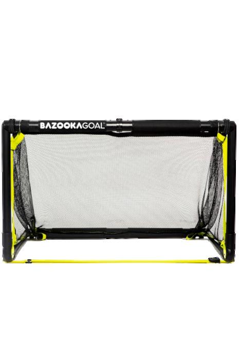 Poartă BazookaGoal 3in1 200 cm x 75cm